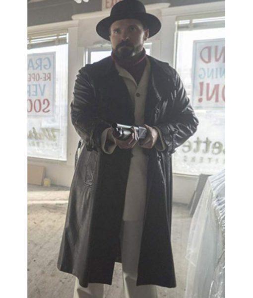 brad-mann-fargo-coat