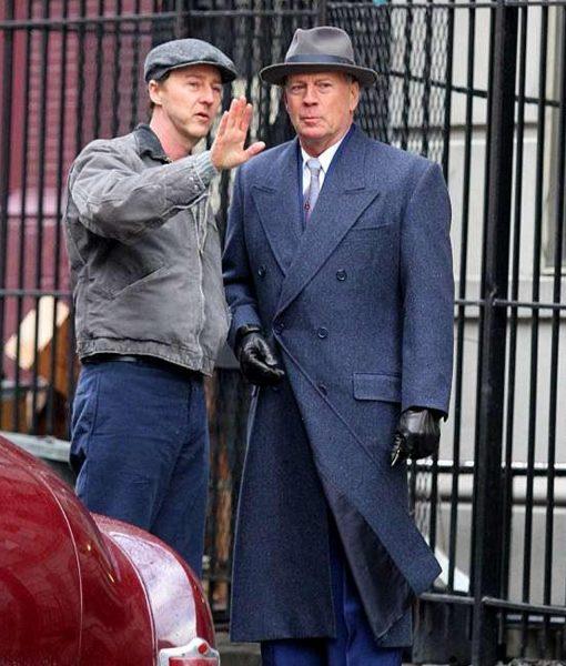 bruce-willis-motherless-brooklyn-coat
