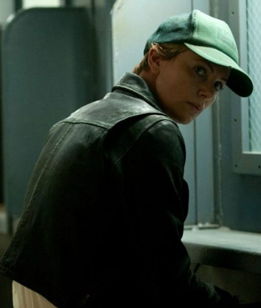 charlize-theron-dark-places-libby-day-jacket