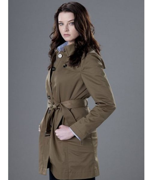 continuum-coat