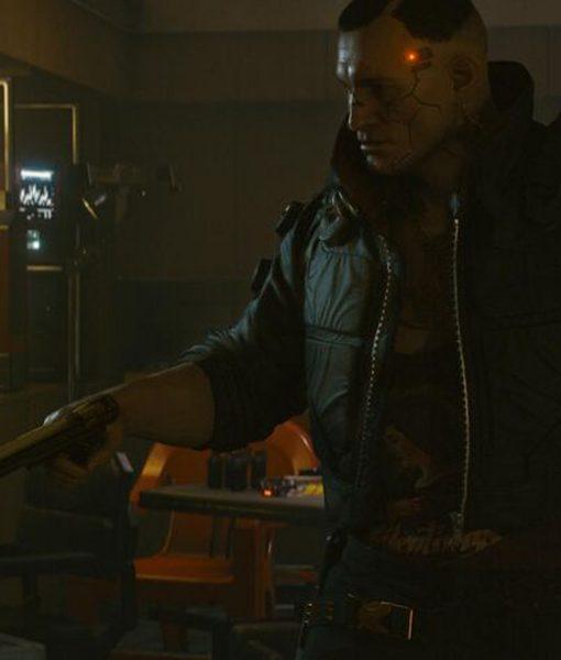 cyberpunk-2077-jackie-welles-bomber-jacket