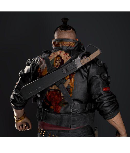 cyberpunk-2077-jackie-welles-jacket