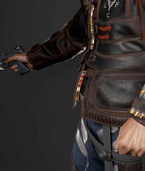 cyberpunk-2077-royce-leather-jacket