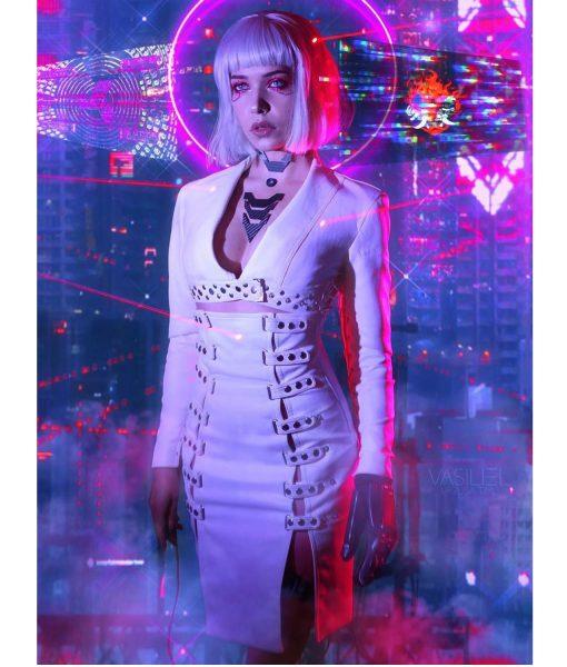 cyberpunk-night-city-neon-girl-coat