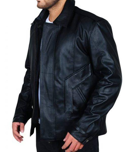dale-cooper-jacket