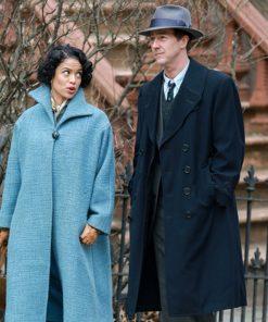 edward-norton-motherless-brooklyn-coat