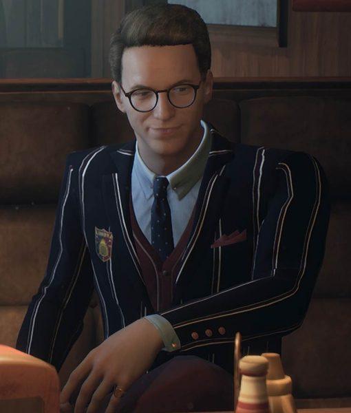 game-twin-mirror-blazer
