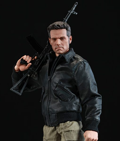 grand-theft-auto-claude-leather-jacket