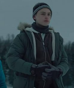 jaeden-lieberher-the-lodge-parka-hoodie
