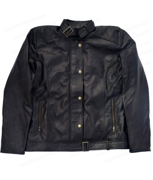 jesse-faden-control-jacket