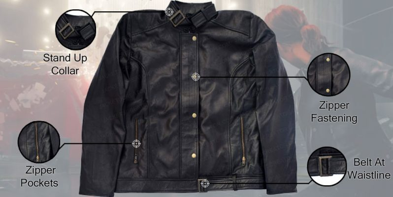 jesse-faden-jacket