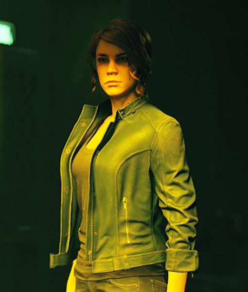 jesse-faden-leather-jacket