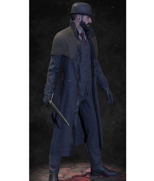 jonathan-reid-vampyr-coat