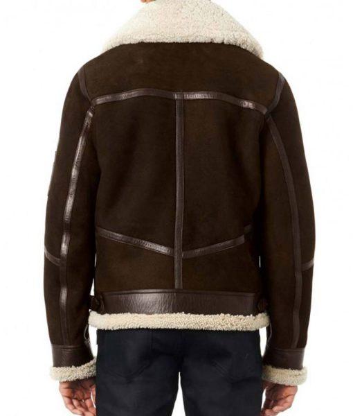 kanan-power-50-cent-shearling-jacket
