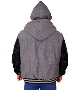 kevin-hart-the-upside-dell-scott-hoodie