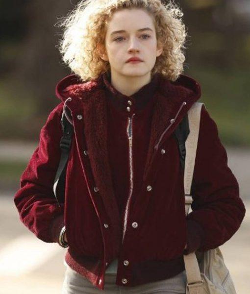 kimberly-breland-jacket