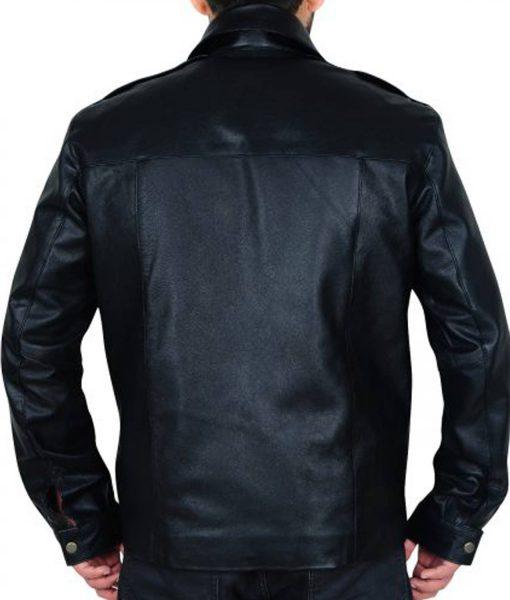 kyle-maclachlan-twin-peaks-dale-cooper-jacket