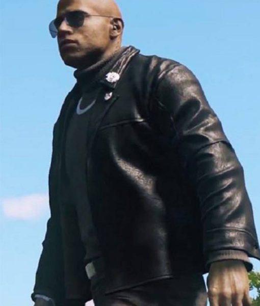 mafia-iii-lincoln-clay-leather-jacket