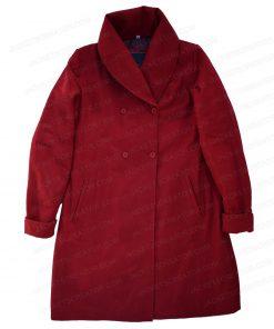 margot-robbie-terminal-coat
