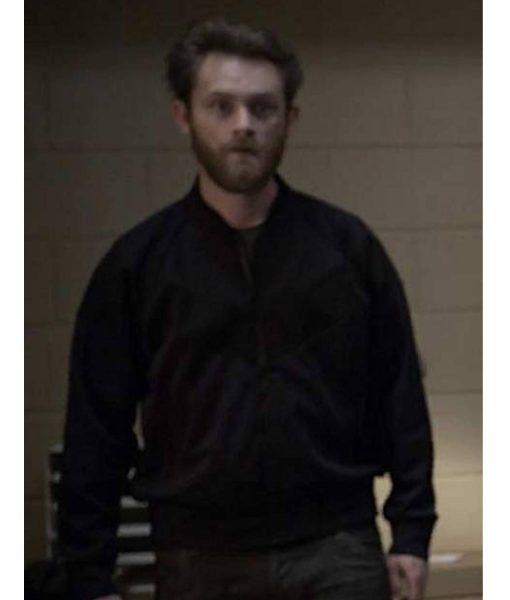 matt-oleary-agents-of-shield-jacket