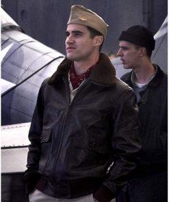 midway-eugene-lindsey-leather-jacket