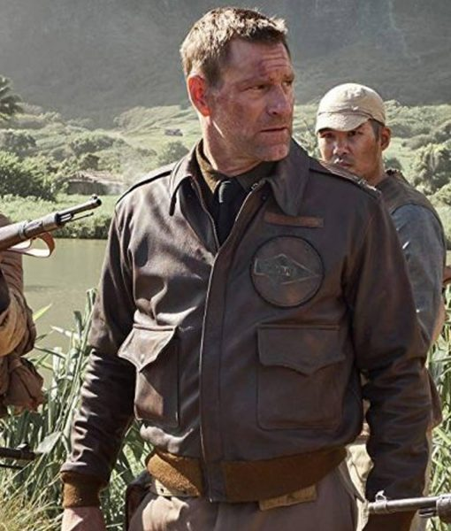 midway-lieutenant-colonel-jimmy-doolittle-leather-jacket