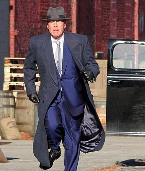 motherless-brooklyn-frank-minna-coat
