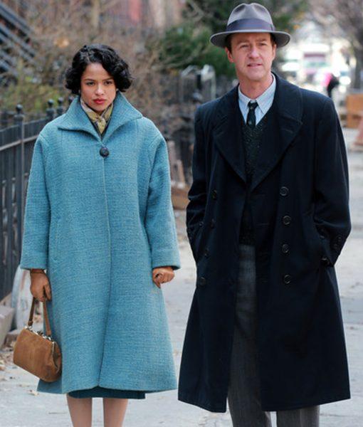 motherless-brooklyn-lionel-essrog-coat