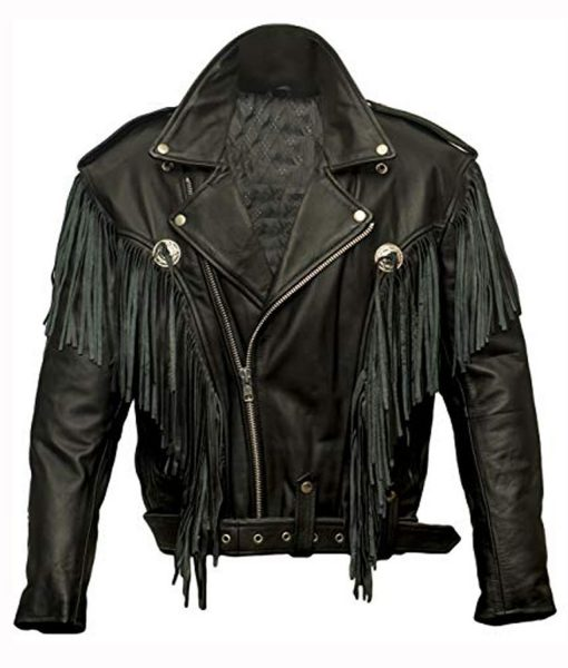 nairobi-leather-jacket