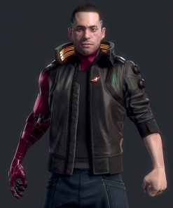night-city-dreamer-cyberpunk-2077-jacket