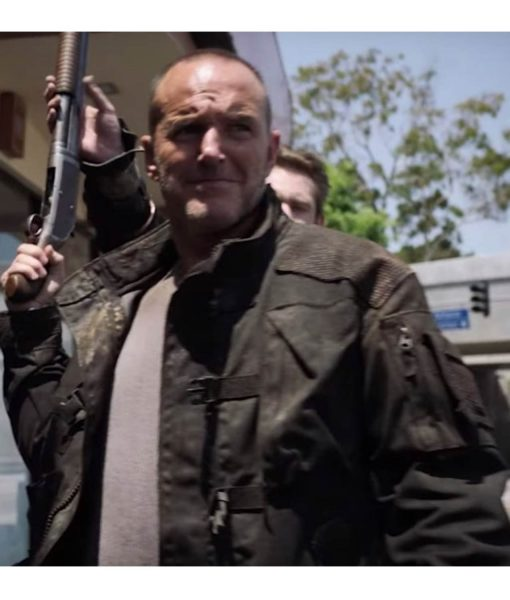 phil-coulson-agents-of-shield-season-7-jacket