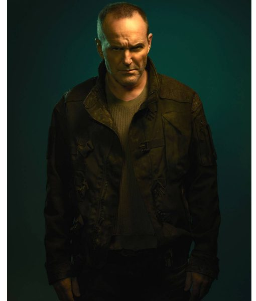 phil-coulson-jacket