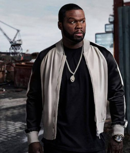 power-50-cent-black-and-white-jacket