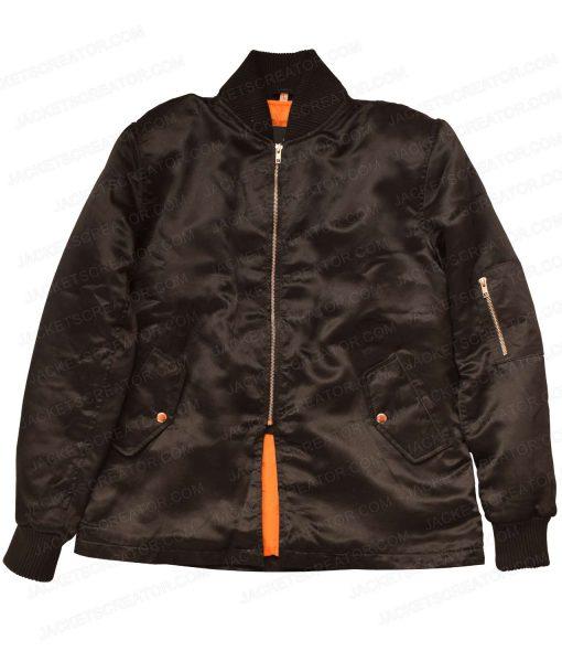 power-jacket