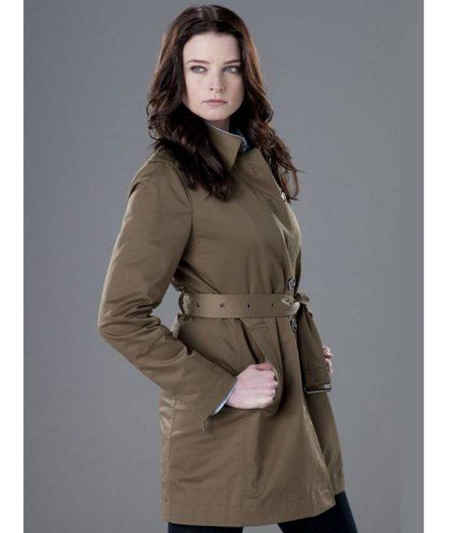 rachel-nichols-coat