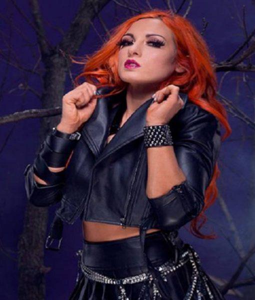rebecca-quin-jacket
