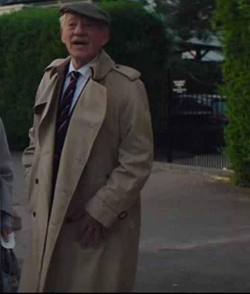 ian-mckellen-the-good-liar-coat