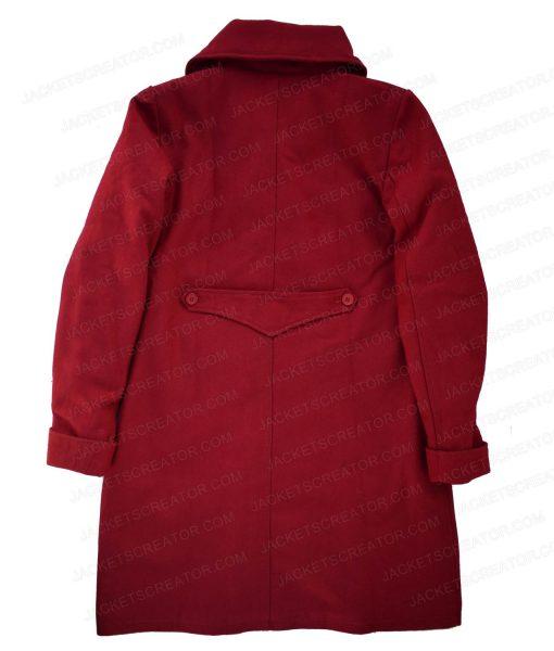 terminal-margot-robbie-red-coat