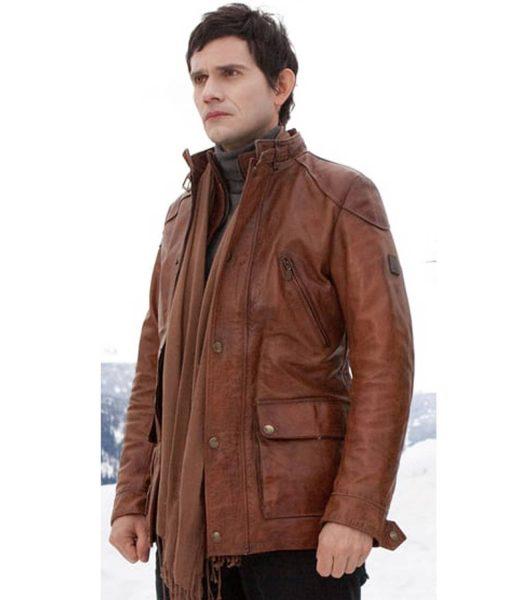 the-twilight-saga-breaking-dawn-eleazar-leather-jacket