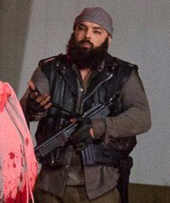the-walking-dead-savior-guard-leather-vest