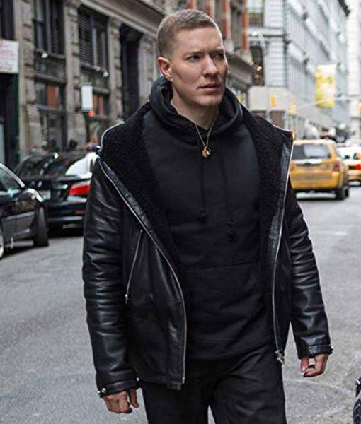 tommy-egan-jacket