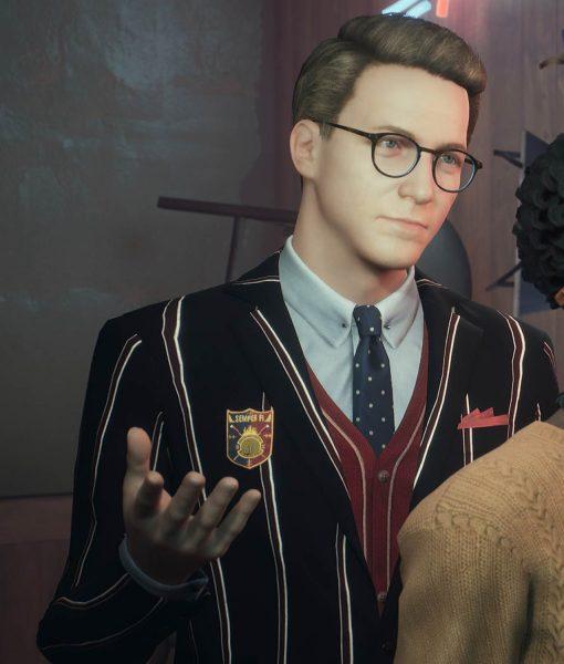 video-game-twin-mirror-blazer