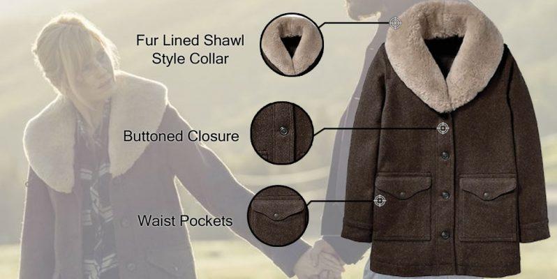 beth-dutton-coat