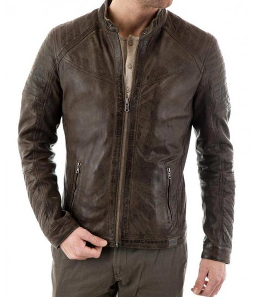 brown-leather-quilted-shoulder-jacket
