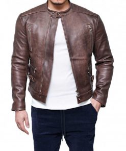brown-real-lambskin-leather-jacket