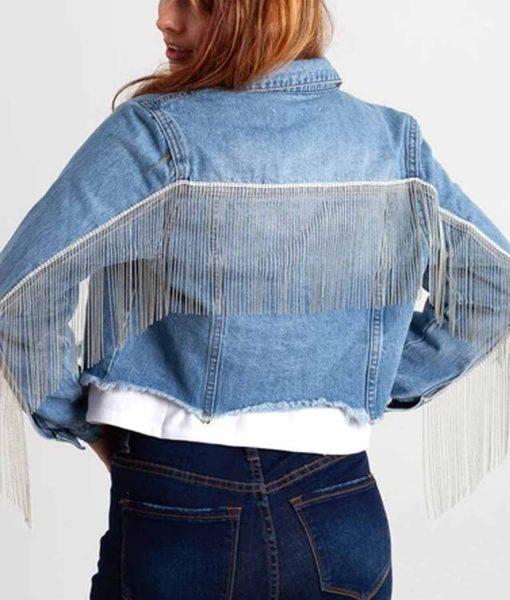 constance-wu-hustlers-jacket