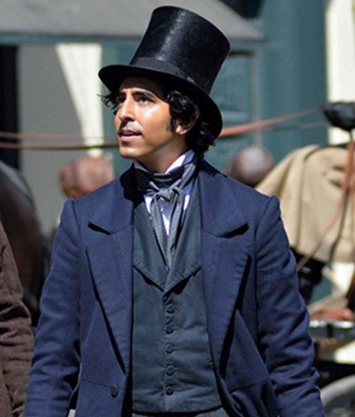 david-copperfield-coat