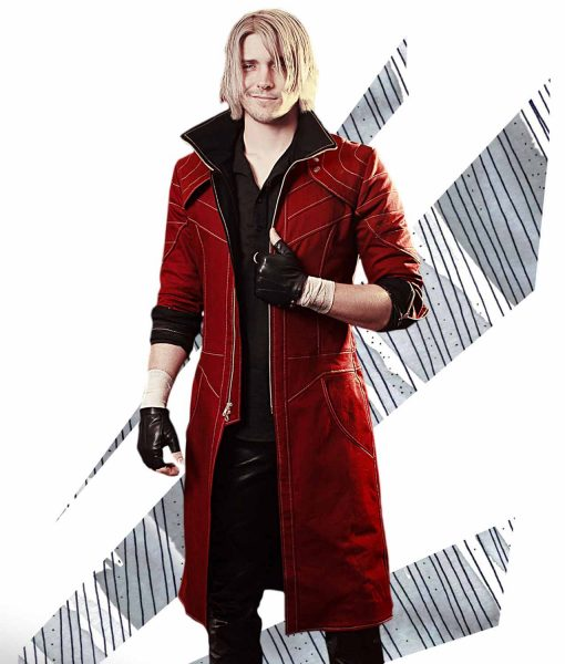 devil-may-cry-5-nero-red-coat