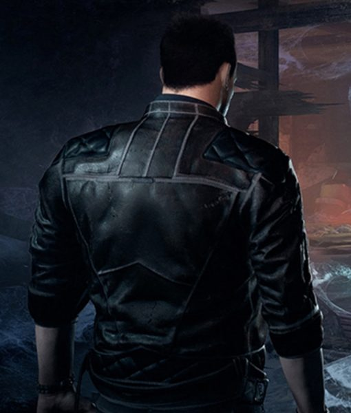 devils-hunt-pawel-lesniak-jacket