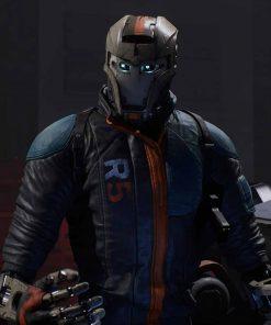 disintegration-jacket